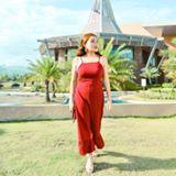 Blogger   Johanna Marie - My Sikikay Story