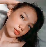 Blogger Sheikha Cassiana Noraine Ledda - Sheikha Ledda