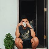 Blogger     Rey Magoncia - Food and Photography