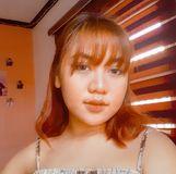 Blogger   Julianne Myles Infante - Julianne Myles Infante.