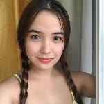 Kimiko Panilagao - Influencer.