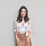 Blogger    Chloe Duarte - Blogger.