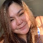 Blogger  Adiell Vence Galvan - Jel Galvan Mom Influencer