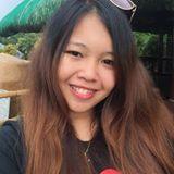 Blogger     Sheralee Nicole Padolina - Sheralee's Adventure