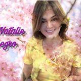 Blogger     Brianna Natalie Motenegro - Influencer.